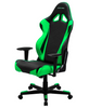 Image of DXRACER OH/RE0/NE