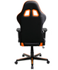 Image of DXRACER OH/FH00/NO