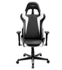 Image of DXRACER OH/FH00/NW