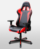 Image of DXRACER OH/FH00/NR