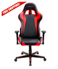 Image of DXRACER Formula Series OH/FH00/NR Gaming Chair
