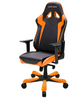 Image of DXRacer Sentinel Series OH/SK00/NO