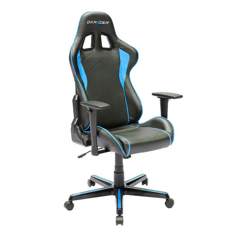 DXRACER Formula Series OH/FH08/NB Gaming Chair
