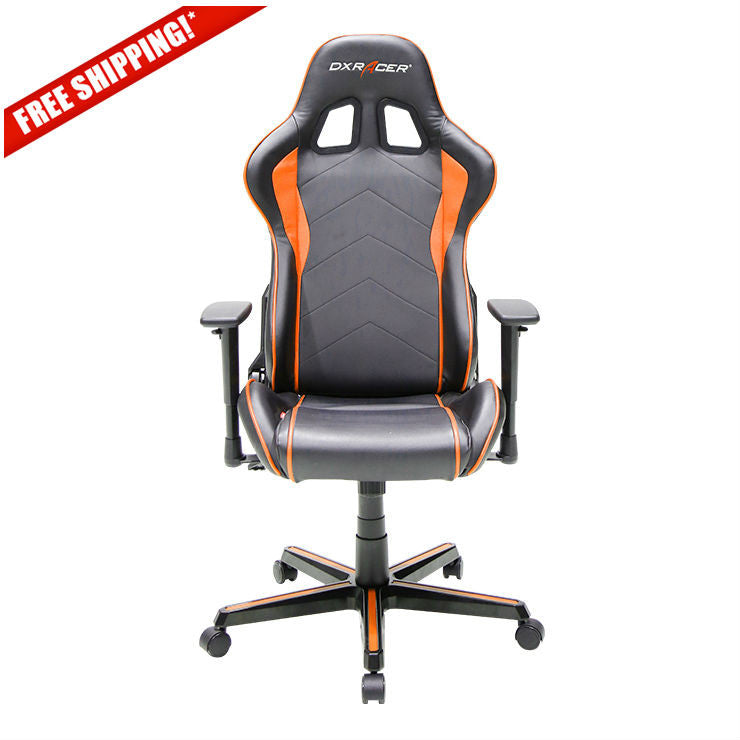 DXRACER Formula Series OH/FH08/NO Gaming Chair