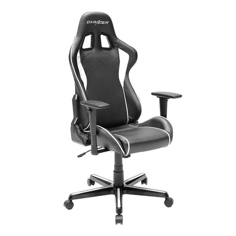 DXRACER Formula Series OH/FH08/NW Gaming Chair