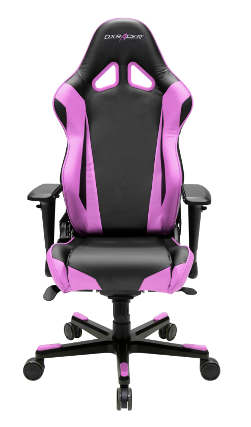 DXRacer Racing Series OH/RV001/NP Gaming Chair