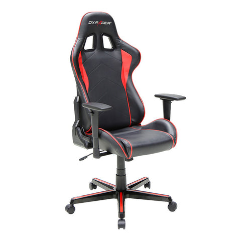 DXRACER Formula Series OH/FH08/NR Gaming Chair