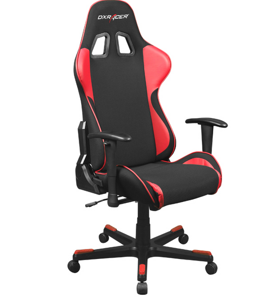 Dxracer Formula Series Oh Fh11 Nr Gaming Chair Champs Chairs