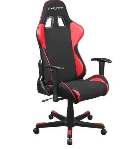 DXRACER Formula Series OH/FH11/NR Gaming Chair