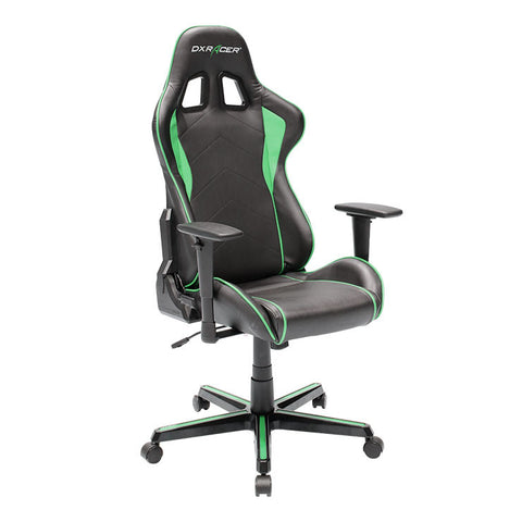 DXRACER Formula Series OH/FH08/NE Gaming Chair