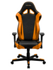 Image of DXRACER Racing Series OH/RE0/NO Gaming Chair