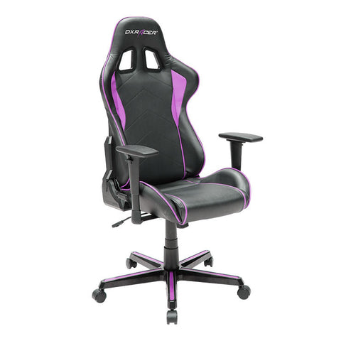 DXRACER Formula Series OH/FH08/NP Gaming Chair