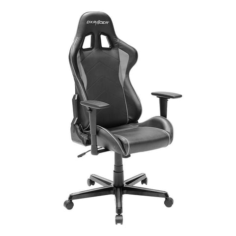 DXRacer Formula Series OH/FH08/NG Gaming Chair