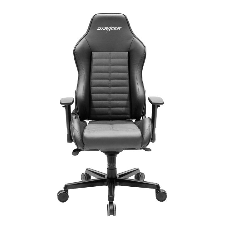 DXRacer Drifting Series OH/DJ188/N Black Gaming Chair
