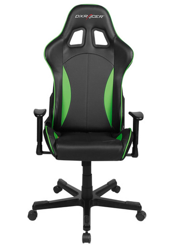 DXRACER Formula Series OH/FE57/NE Gaming Chair