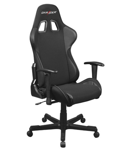 DXRACER Formula Series OH/FH11/N Gaming Chair