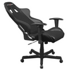 Image of DXRacer OH/FH11/N