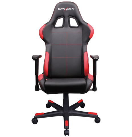 DXRACER Formula Series OH/FD99/NR Gaming Chair