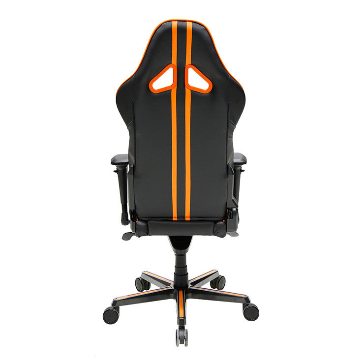 DXRacer OH/RV131/NO