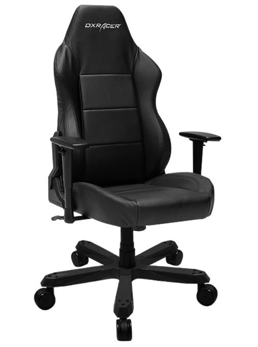 DXRacer Wide Series OH/WX03/N Black Gaming Chair
