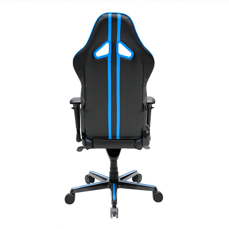 DXRACER Racing Series OH/RV131/N Gaming Chair