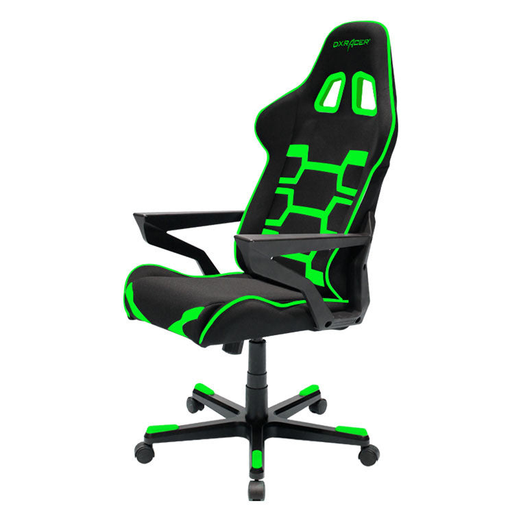 DXRACER Origin Series Gaming Chair