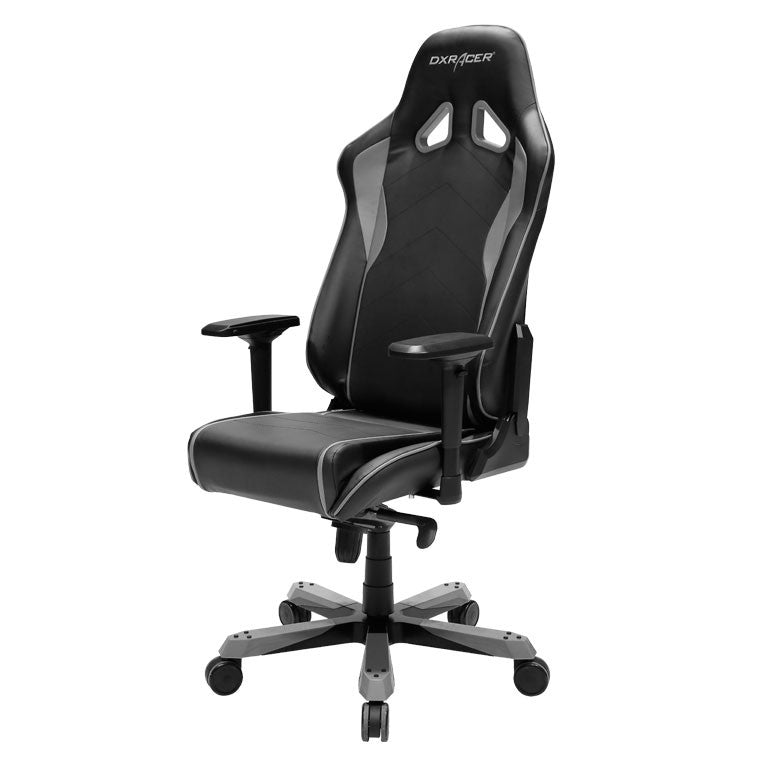 DXRacer Sentinel OH/SJ08/N Gaming Chair