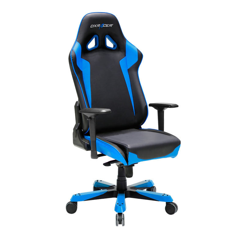DXRacer Sentinel Series OH/SJ00/N Gaming Chair