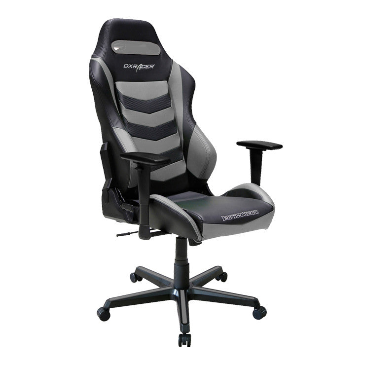 DXRacer Drifting Series OH/DM166/N Gaming Chair