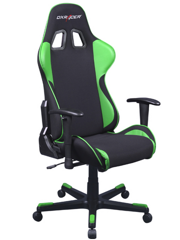 DXRACER Formula Series OH/FH11/NE Gaming Chair