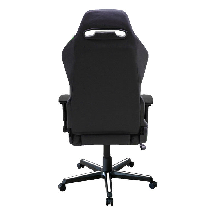 DXRacer Drifting Series OH/DM61/N Gaming Chair