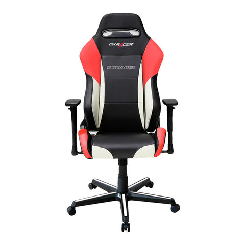 DXRacer Drifting Series OH/DM61/NW Gaming Chair