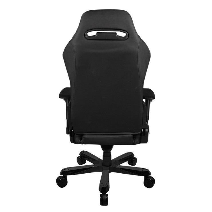 DXRacer Iron Series OH/IS166/N Gaming Chair
