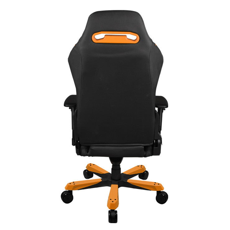 DXRacer Iron Series OH/IS166/NO Gaming Chair