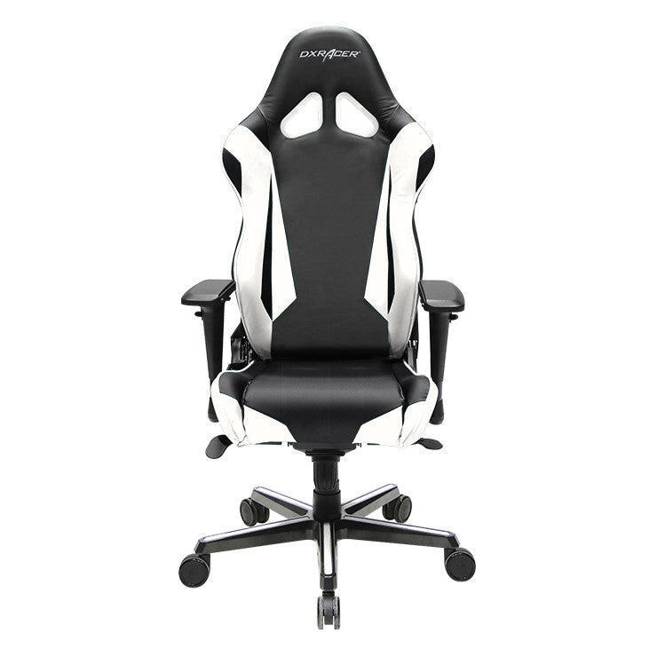 DXRACER Racing Series OH/RV001/NW Gaming Chair