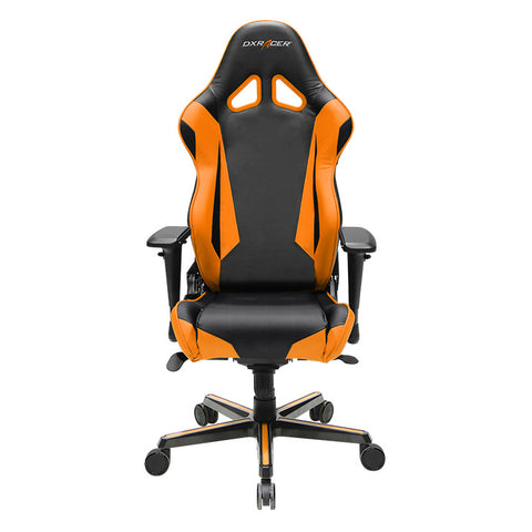 DXRACER Racing Series OH/RV001/NO Gaming Chair