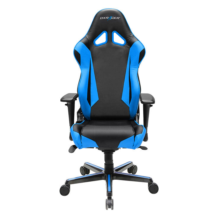 DXRACER Racing Series OH/RV001/NB Gaming Chair