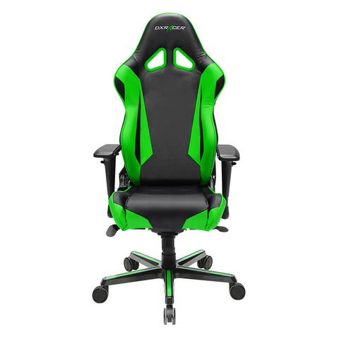 DXRACER Racing Series OH/RV001/NE Gaming Chair