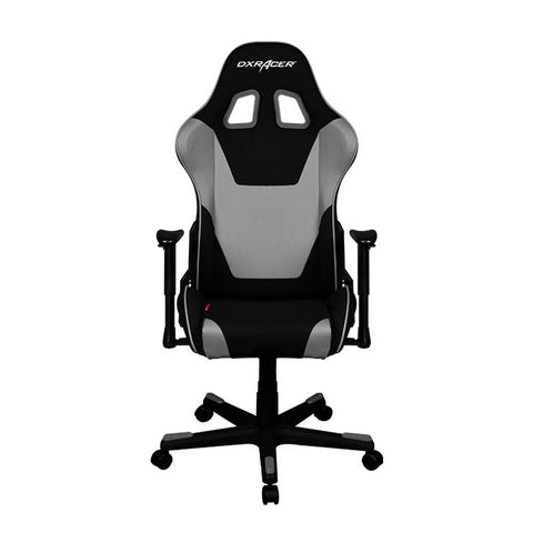 DXRacer Formula Series OH/FD101/NG Gaming Chair [PREORDER]
