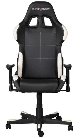 DXRacer Formula Series OH/FD99/NW Gaming Chair