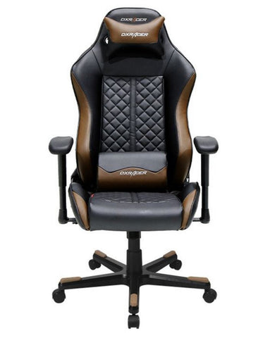 DXRACER Drifting Series OH/DF73/NC Gaming Chair