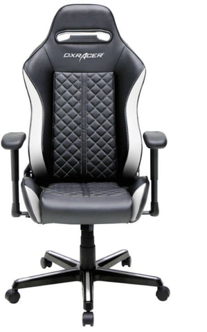 DXRacer Drifting Series OH/DF73/NW Gaming Chair