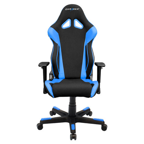 DXRacer Racing Series OH/RW106/NB Gaming Chair