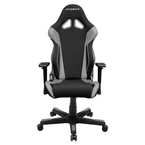 DXRacer Racing Series OH/RW106/NG Gaming Chair
