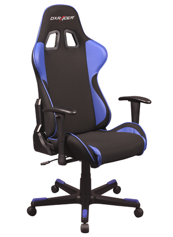 DXRACER Formula Series OH/FH11/NI Gaming Chair