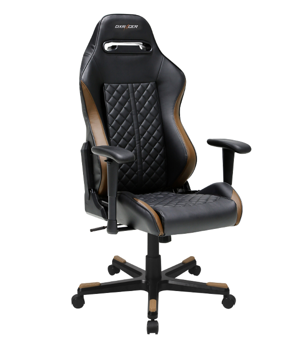 DXRacer OH/DF73/NC Gaming Chair