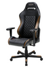 Image of DXRacer OH/DF73/NC Gaming Chair