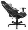 Image of DXRacer OH/FH11/NG
