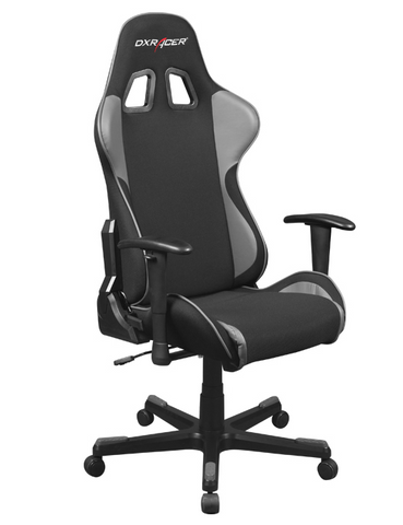DXRACER Formula Series OH/FH11/NG Gaming Chair