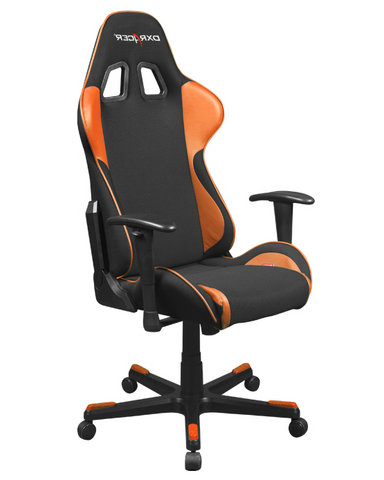 DXRACER Formula Series OH/FH11/NO Gaming Chair